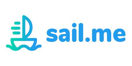 sail.me