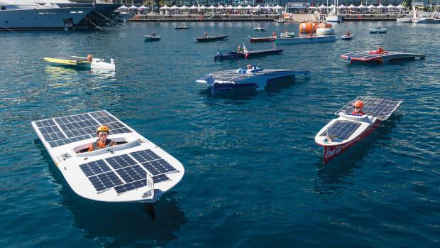 prm1-solar-challenge