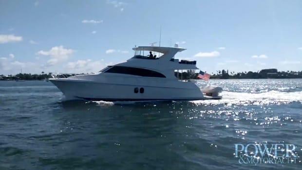prm-boat-parade