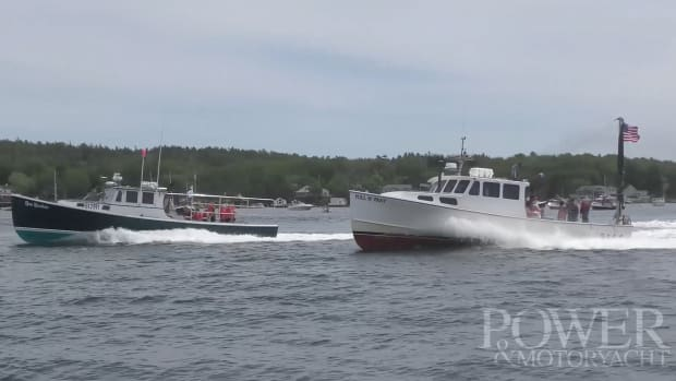 prm-lobster-boat-racing
