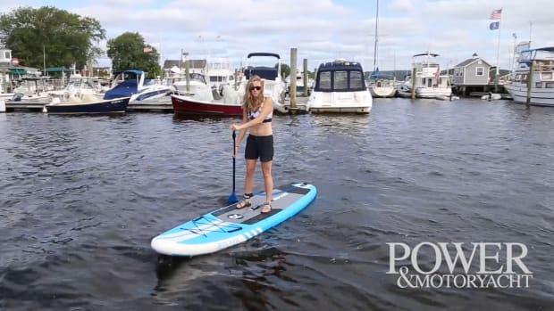 prm-irocker-paddleboard