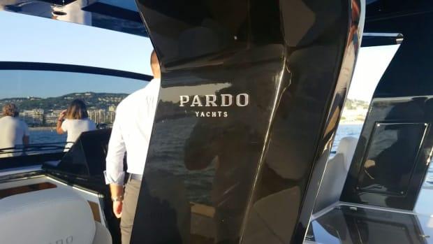 prm-pardo50