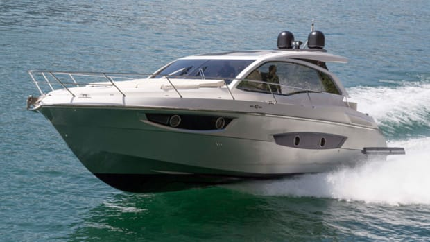 2rio-yachts-42-air-prm650.jpg promo image
