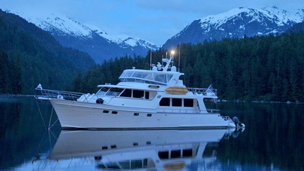 marlow-alaska-prm650.jpg promo image