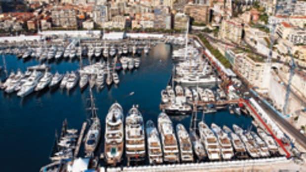 mighty-monaco-yacht-show-main.jpg promo image