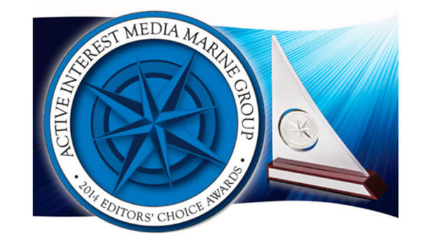 01_Editors-Choice-Awards_prm.jpg promo image