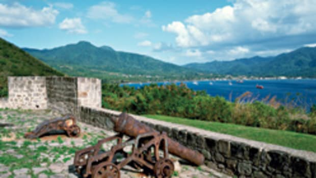 destinations-to-die-for-plymouth-harbor-dominica-main.jpg promo image