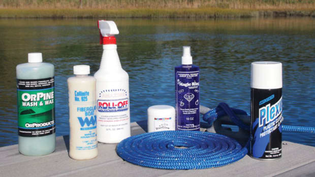 boatcleaners_prm.jpg promo image