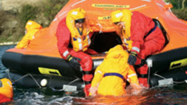 megayacht-crew-training-main.jpg promo image