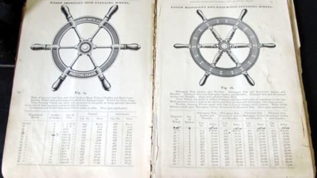 Edson_Marine_steering_wheels_circa_18xx_cPanbo_.jpg
