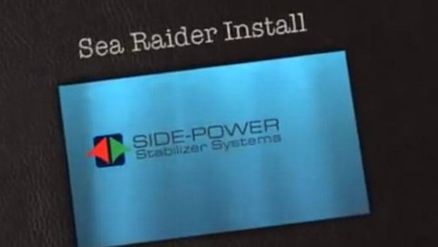 imtra-sidepower-installvideo_prm.jpg promo image