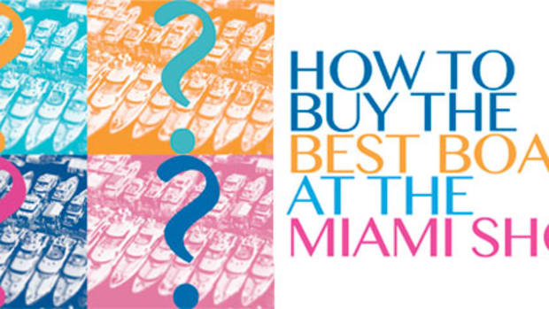 buy-best-boat-prm.jpg promo image