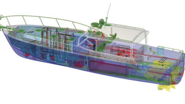 mjm_50Z_blueprint_prm.jpg promo image