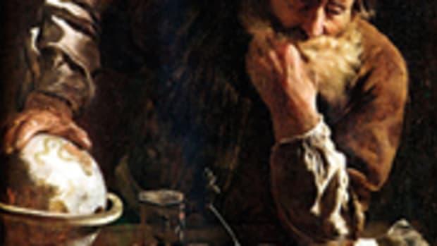 archimedes-syracuse.jpg promo image