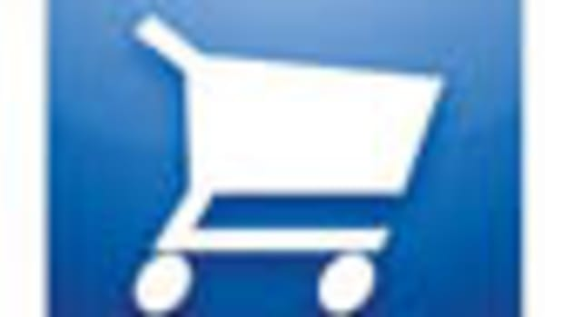 google-shopper-app_85w.jpg promo image