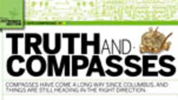 compasses_160x85.jpg promo image