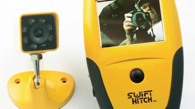 swift-hitch-main.jpg promo image