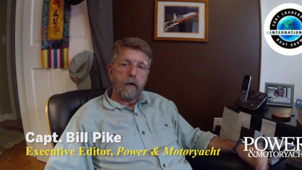 bill_flibs2014_prm.jpg promo image