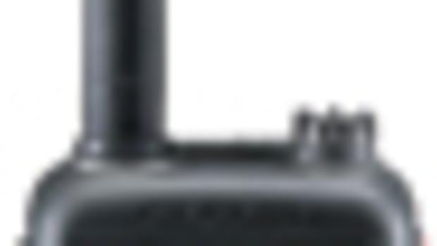 standard-horizon-hx850s-main.jpg promo image