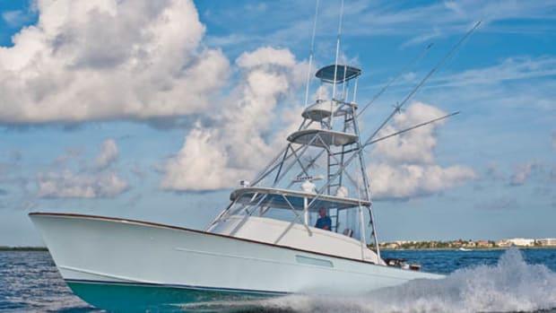 gamefisherman42exp_550w.jpg promo image