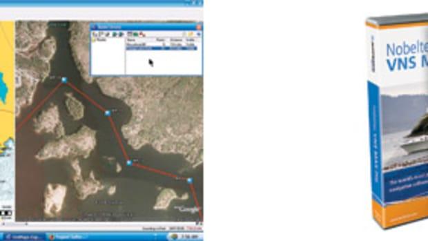 jeppesen-marine-nobeltec-max-pro-main.jpg promo image