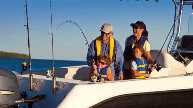 fishing-with-family-600w.jpg promo image