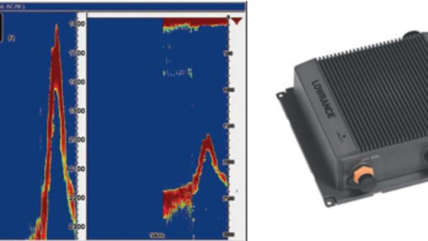 lowrance-broadband-sounder-main.jpg promo image