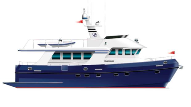 tradition-58-long-range-trawler-main.jpg promo image