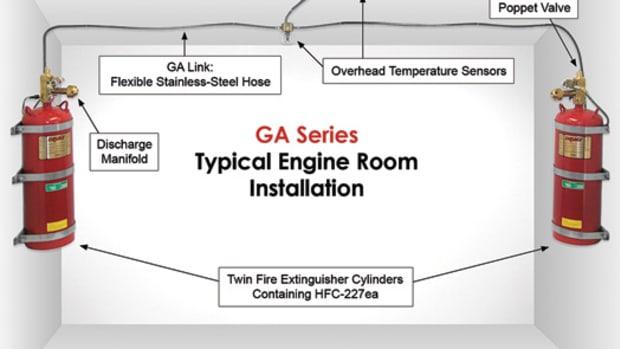 marine-fire-extinguishing-system-main.jpg promo image