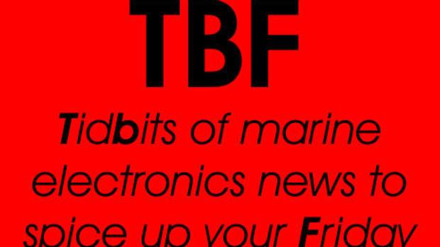 TBF_logo_Panbo.jpg
