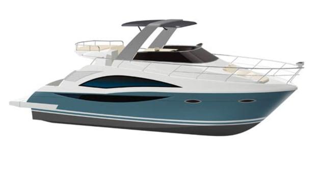 pmyp-110200-boats-1_550w.jpg promo image