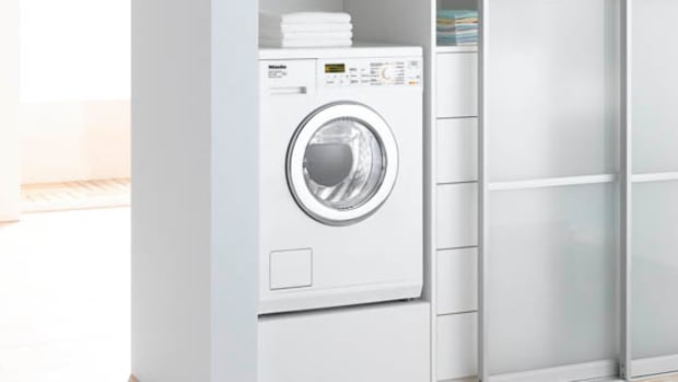 07-washer-dryercombo_550w.jpg promo image