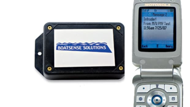 boatsense-solutions-main.jpg promo image