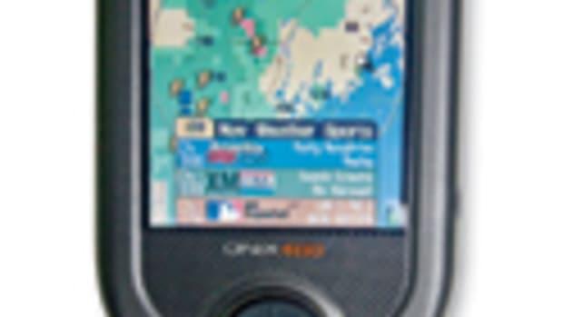 bushnell-onix-400-main.jpg promo image