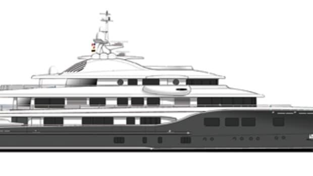 icon-yachts-62-meter-main.jpg promo image
