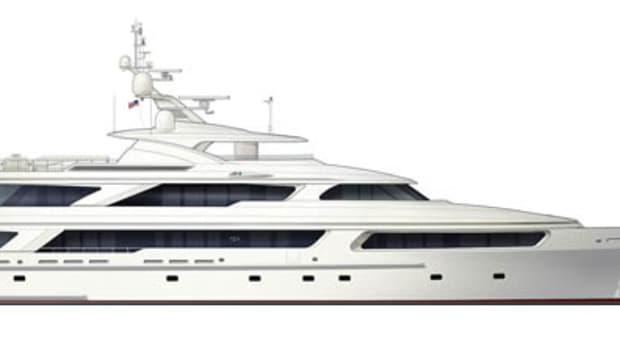 deltamarine50-meter_550w.jpg promo image