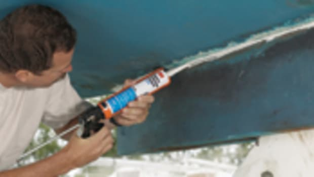 boat-caulk-adhesive-sealants-main.jpg promo image