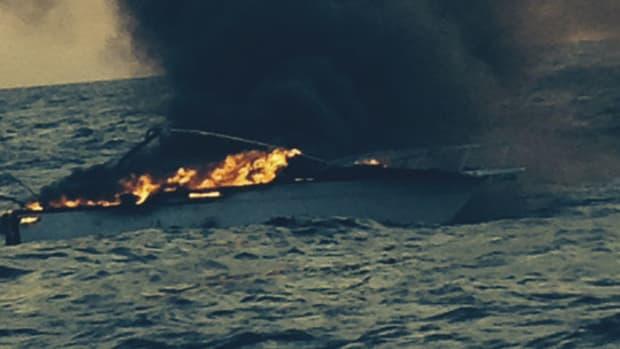 boatfire_prm.jpg promo image