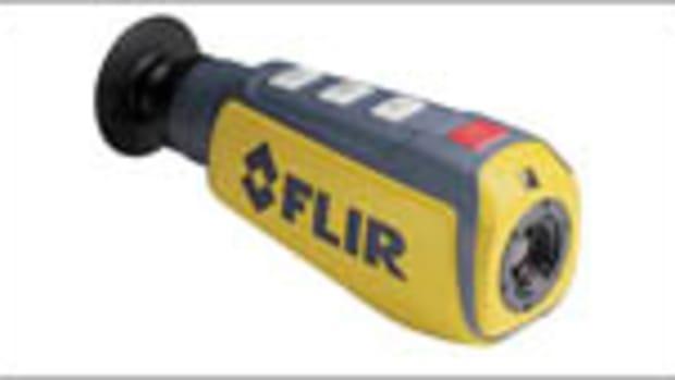 flir-160x85.jpg promo image
