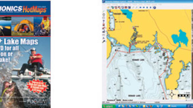 navionics-hotmaps-explorer-main.jpg promo image