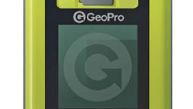 geopro-255w.jpg promo image