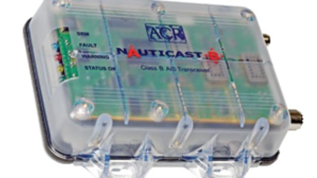 acr-nauticast-b-ais-transponder-main.jpg promo image
