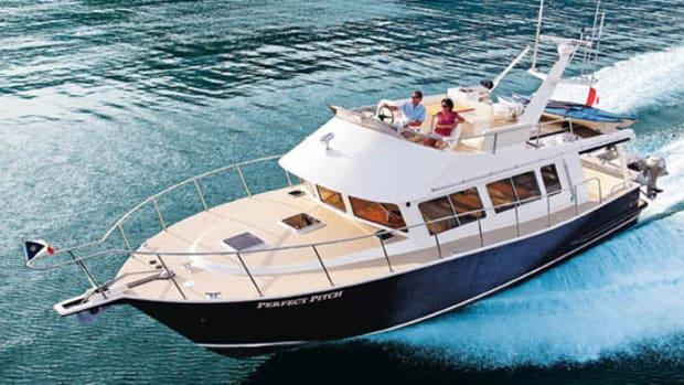 coastalcraft450ips_550w.jpg promo image