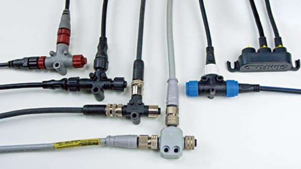 nmea-2000-standard-main.jpg promo image