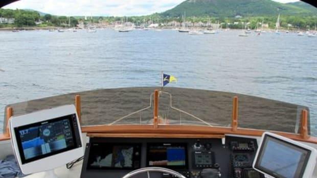 Gizmo_flybridge_sonar_testing_8-14_cPanbo.jpg