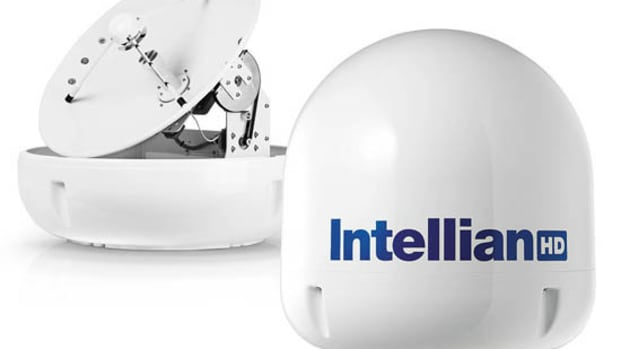 intellian-s6hd-directv-dish_550w.jpg promo image