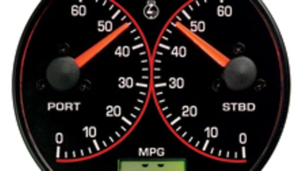 marine-fuel-management-system-main.jpg promo image