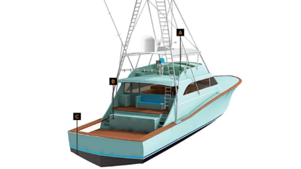 american_custom_yachts_exterior.jpg promo image