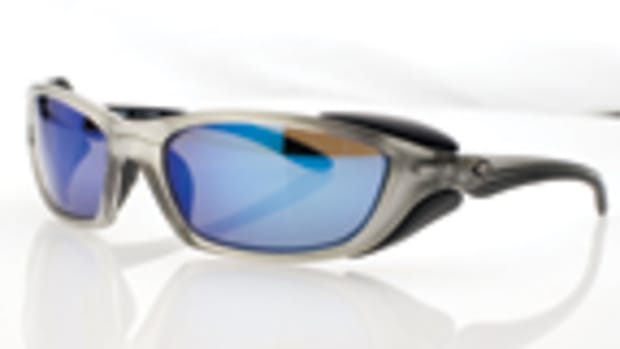 sunglasses-inset1.jpg promo image