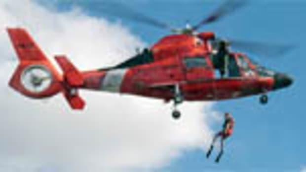 rescue_160x85.jpg promo image